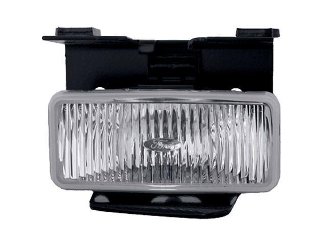 Collison Lamp 97-00 Ford Windstar Fog Light Assembly Right 19-5659-00