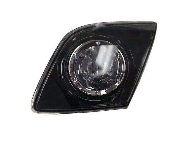 Collison Lamp 04-06 Mazda 3 Back Up Lamp Assembly Right 17-5227-00