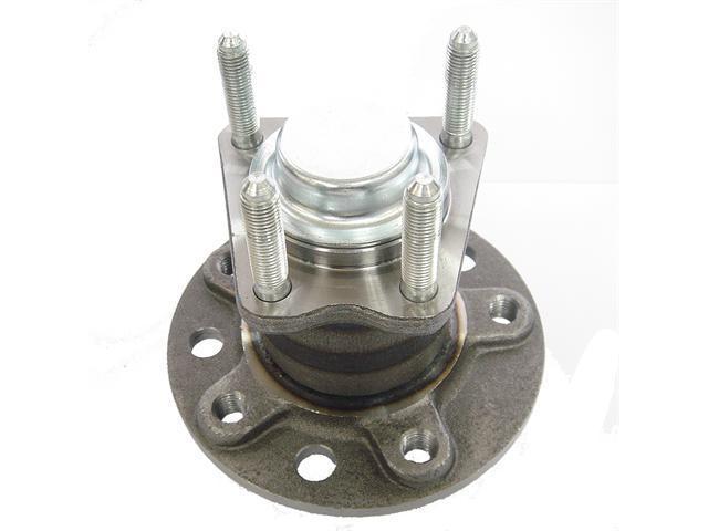 00 LS/00 LS1/00 LS2/00 LW1/00 LW2/01-02 L100/01-03 L200/01-03 L300/01-03 LW200/01-03 LW300 Hub Assembly 512239 Rear