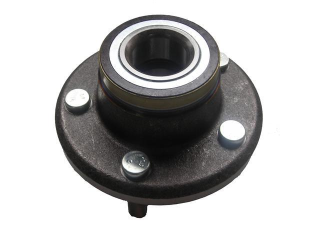 05-10 Chrysler 300 RWD/08-10 Dodge Challenger/06-10 Dodge Charger RWD/05-08 Dodge Magnum Hub Assembly 513224 Front