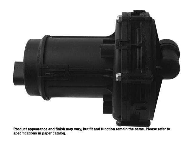 Cardone Remanufactured A-1 CARDONE Smog Pump 33-2003M EACH