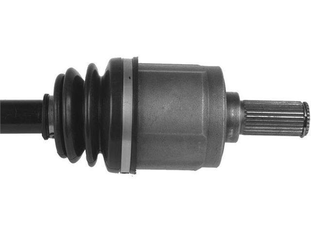 Remanufactured A-1 CARDONE Constant Velocity Drive Axle 60-4062 90-93 Acura Integra