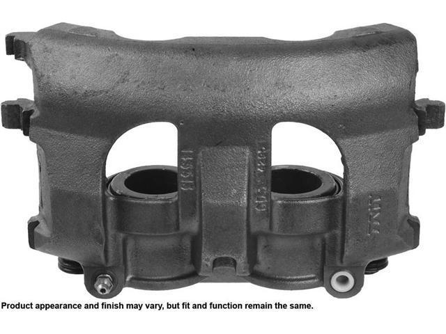 Cardone Remanufactured Caliper w/Installation Hardware 18-8070 Rear Left EACH