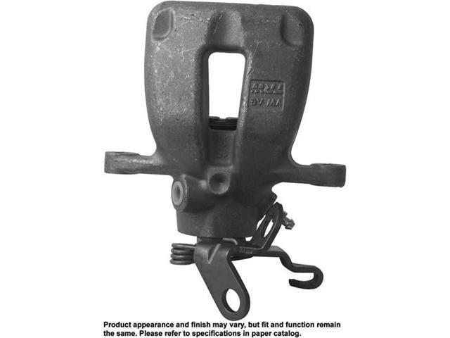 Cardone Remanufactured Caliper w/Installation Hardware 19-2977 Rear Right EACH