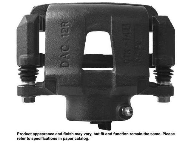 Cardone Disc Brake Caliper 19-B2811 Front Right EACH