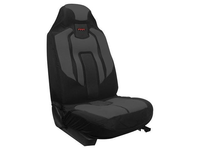 Pilot Eva Seat cover, Black SC-208Z