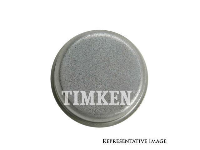 Timken Engine Harmonic Balancer Repair Sleeve TM88176