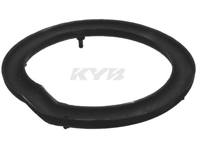 KYB Coil Spring Insulator KYSM5575