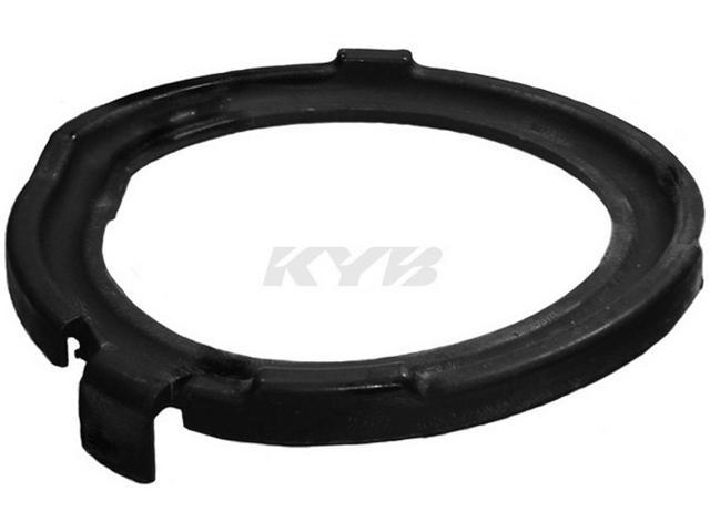 KYB 92-94 Toyota Camry 92-94 Lexus ES300 Coil Spring Insulator KYSM5574