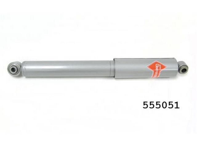 KYB Shock Absorber KY555051
