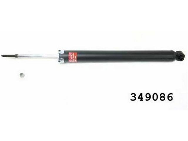 KYB Shock Absorber KY349086
