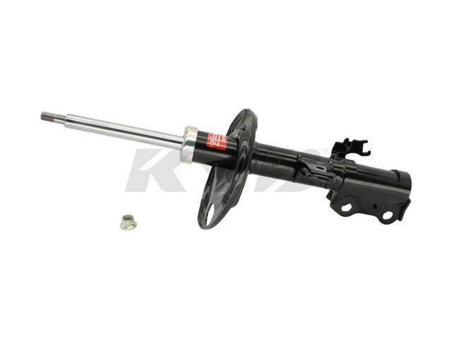 KYB 06-11 Toyota RAV4 Suspension Strut Assembly KY339031