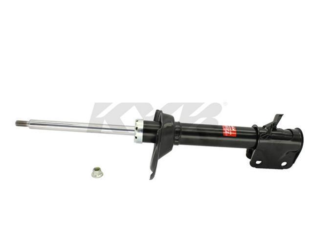 KYB Suspension Strut Assembly KY334357