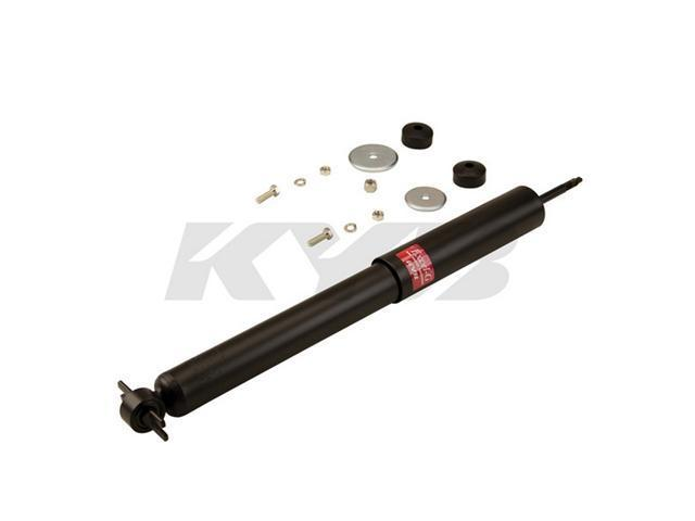 KYB 99-04 Jeep Grand Cherokee Shock Absorber KY344341