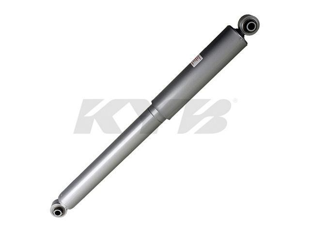 KYB 99-04 Jeep Grand Cherokee Shock Absorber KYKG5197
