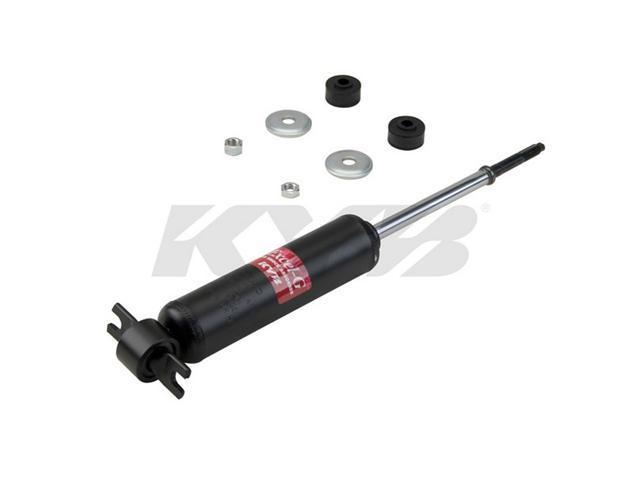 KYB Shock Absorber KY344040