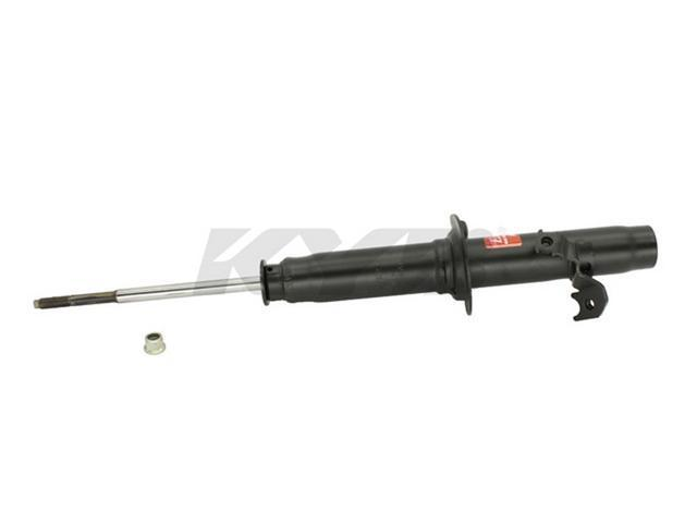 KYB 97-01 Honda Prelude Base 92-96 Honda Prelude Suspension Strut Assembly KY341178