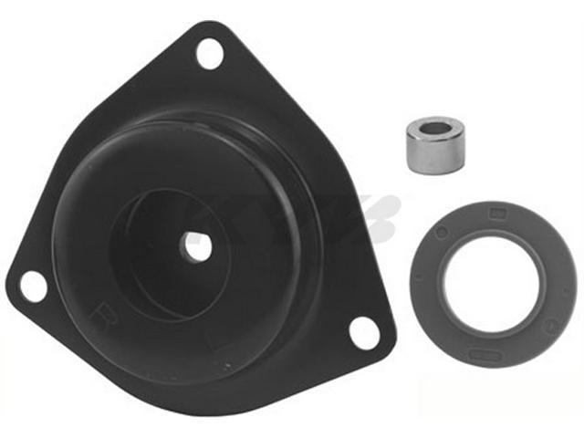 KYB Suspension Strut Mounting Kit KYSM5203