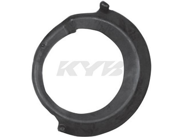 KYB 97-05 Buick Century 97-08 Pontiac Grand Prix 98-02 Oldsmobile Intrigue 00-10 Chevrolet Impala 00-07 Chevrolet Monte Carlo 09-09 Jaguar XF Coil Spring Insulator KYSM5440