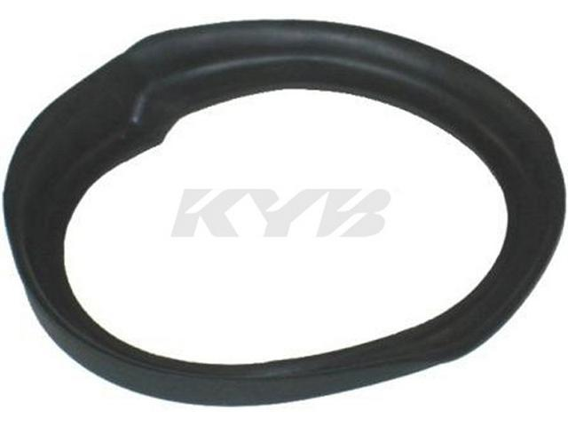 KYB 93-02 Toyota Corolla Coil Spring Insulator KYSM5523