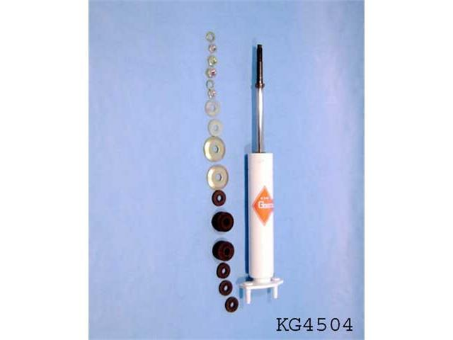 KYB 71-73 Ford Mustang 71-73 Mercury Cougar Shock Absorber KYKG4504