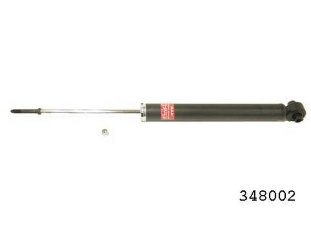 KYB Shock Absorber KY348002