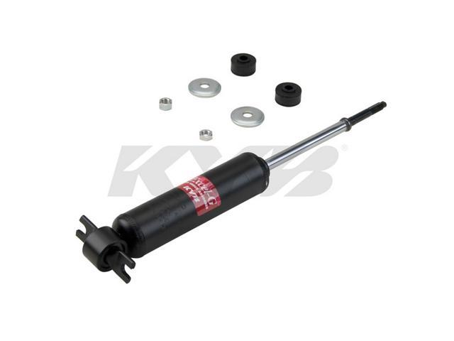 KYB Shock Absorber KY343127
