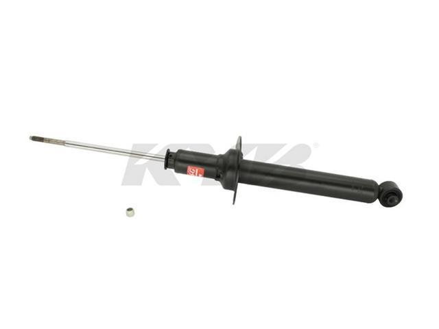 KYB 04-08 Acura TSX Suspension Strut Assembly KY341495