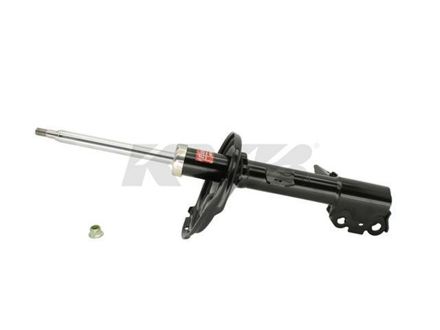 KYB 98-02 Mazda 626 Suspension Strut Assembly KY334401