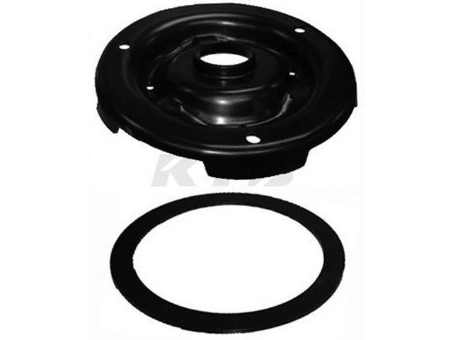 KYB Coil Spring Seat KYSM5485