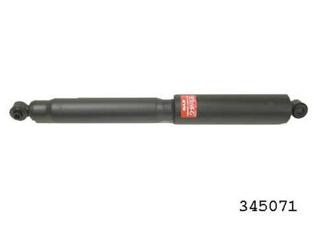 KYB 05-10 Ford F-350 Super Duty Shock Absorber KY345071