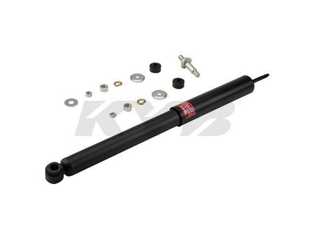 KYB Shock Absorber KY343149