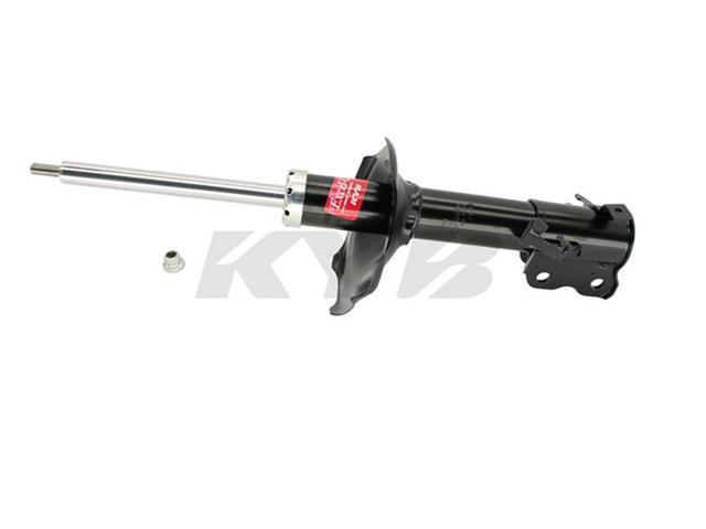 KYB 96-99 Infiniti I30 95-99 Nissan Maxima Suspension Strut Assembly KY334150