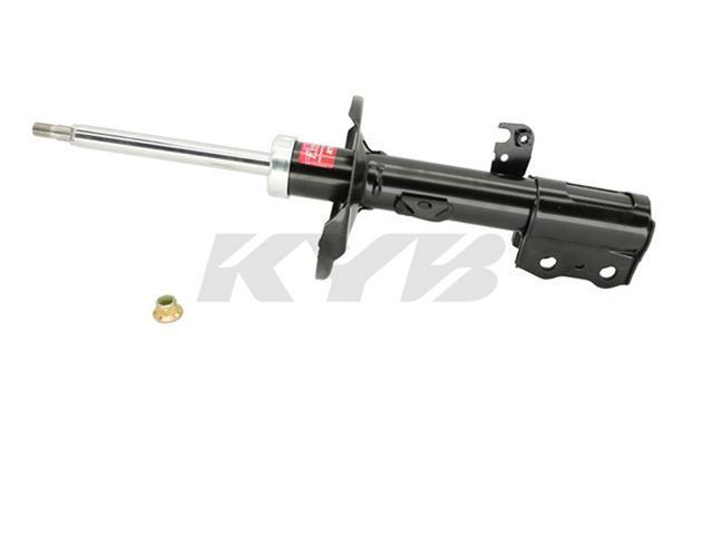 KYB 03-08 Toyota Corolla Suspension Strut Assembly KY334451