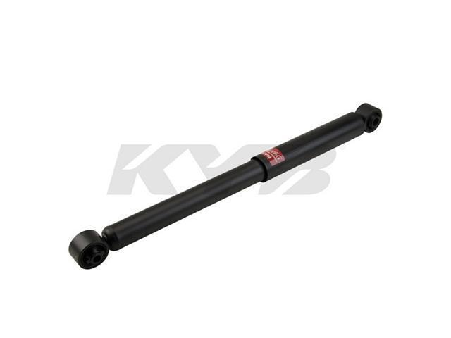 KYB 98-03 Dodge Durango 97-04 Dodge Dakota Shock Absorber KY344379