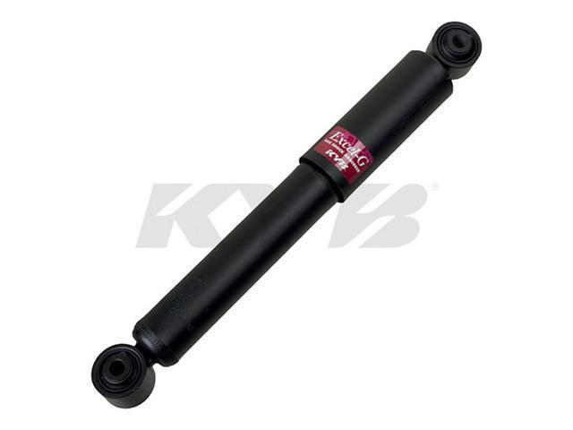 KYB 04-07 Ford Freestar 04-07 Mercury Monterey Shock Absorber KY344467