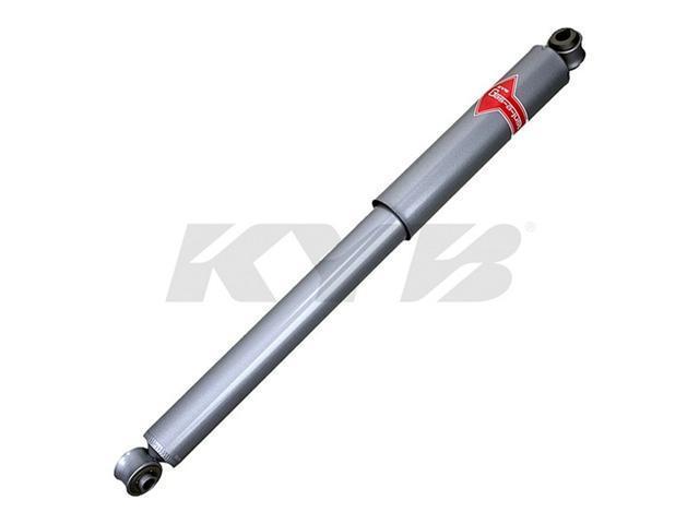 KYB Shock Absorber KYKG5441