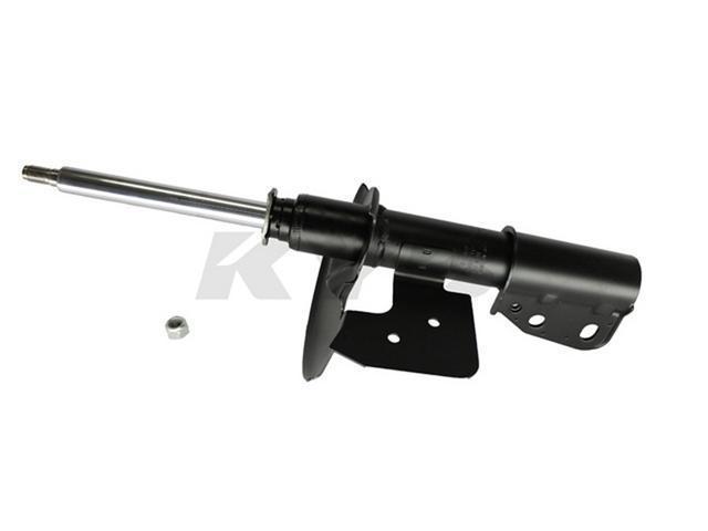 KYB Suspension Strut Assembly KY236002