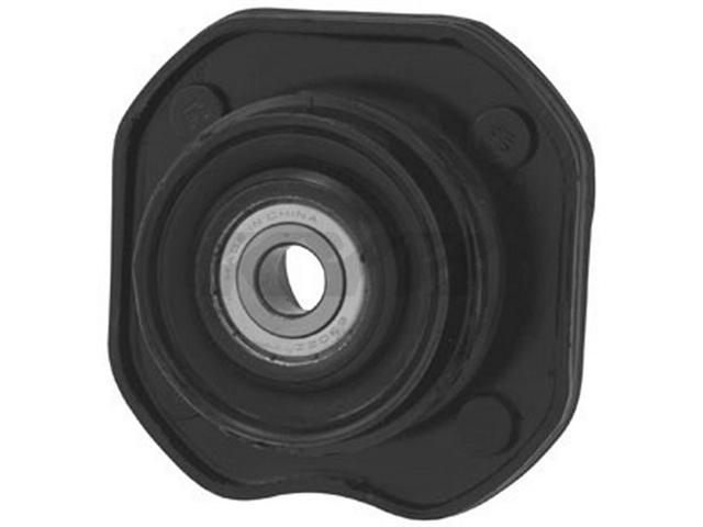 KYB 91-95 Toyota MR2 Suspension Strut Mount KYSM5161