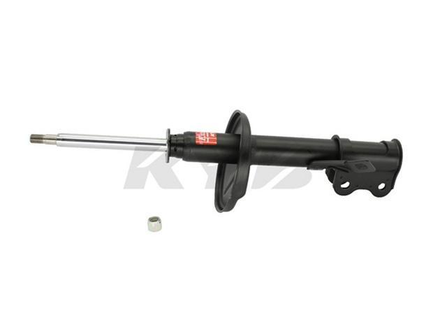 KYB Suspension Strut Assembly KY234024