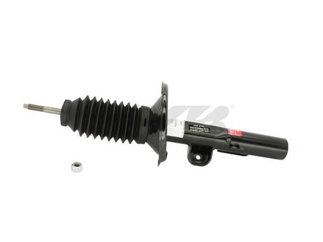 KYB 05-07 Ford Five Hundred 05-07 Mercury Montego Suspension Strut Assembly KY334640
