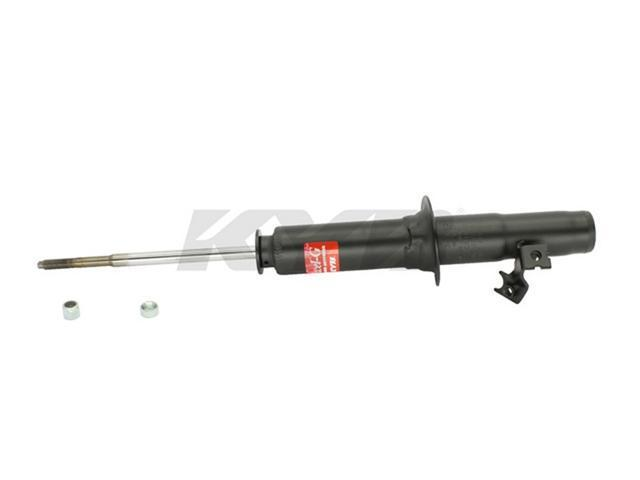 KYB Suspension Strut Assembly KY341139