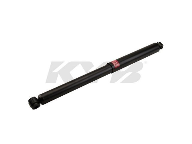 KYB Shock Absorber KY344070