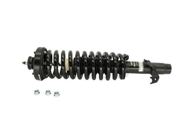 KYB 94-97 Honda Accord Suspension Strut and Coil Spring Assembly KYSR4048