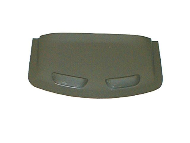 Omix-ada This replacement axe sheath from Omix-ADA fits 41-1945 Willys MBs and Ford GPWs. 12021.41
