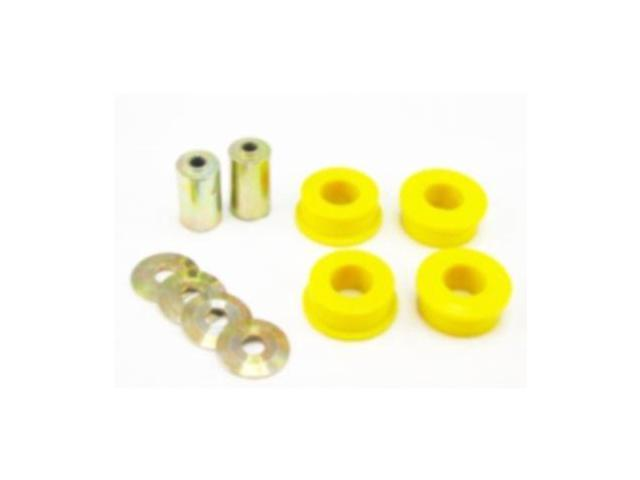 WHITELINE REAR TRAILING ARM - FRONT BUSHING W0504