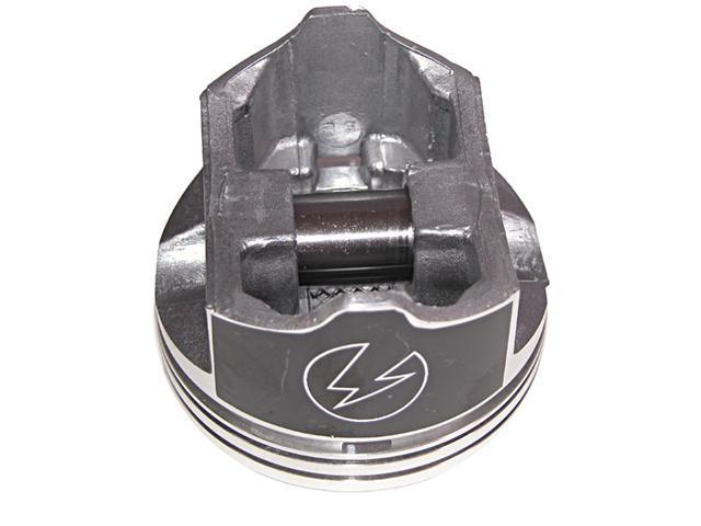 Omix-ada PISTON 401 .030 71-91 17427.28