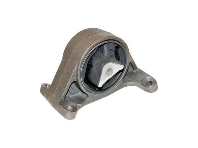 Omix-ada Engine Mount, Right, 1999-2004 Grand Cherokee (4.7L) 17473.22