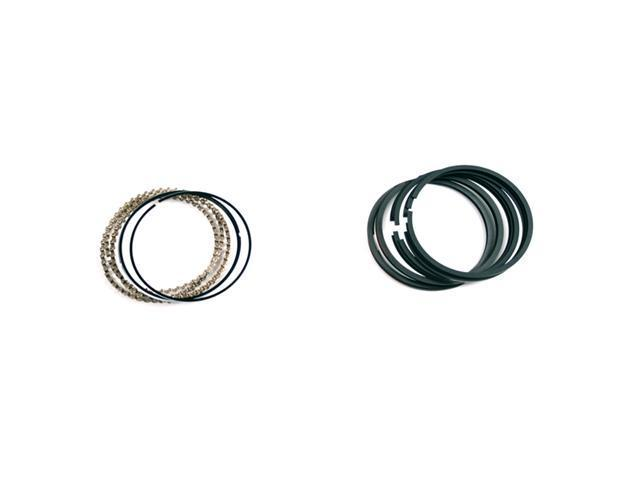 Omix-ada Piston Ring Set (4.7L), 50mm Over, 1999-2007 Models 17430.47