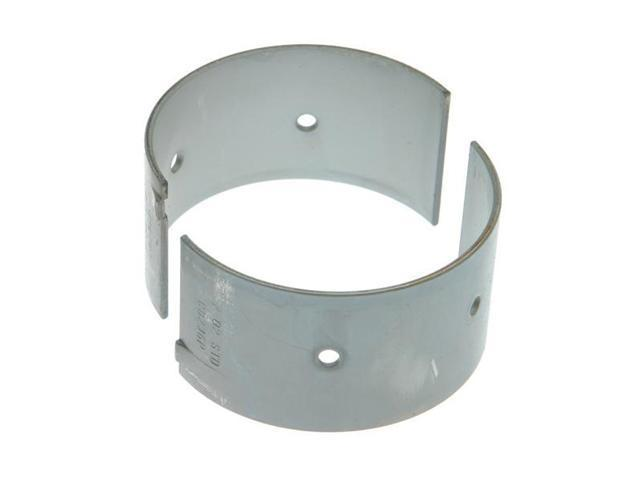 Omix-ada Connecting Rod Bearing (134 CI), .010